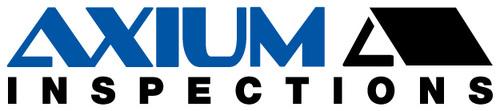 Axium Inspections, LLC.